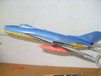 Galerie-MiG-19.00013