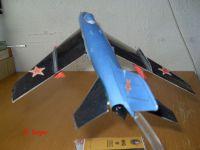 Galerie-MiG-19.00014