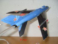 Galerie-MiG-19.00017