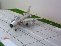 Galerie-MiG-21.00001