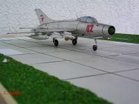 Galerie-MiG-21.00003