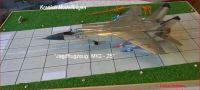 Galerie-MiG-23-MiG-25.0001