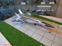 Galerie-MiG-23-MiG-25.0002