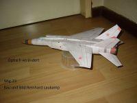 Galerie-MiG-23-MiG-25.0003