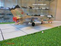Galerie-MiG-23-MiG-25.0004