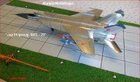 Galerie-MiG-23-MiG-25.0005