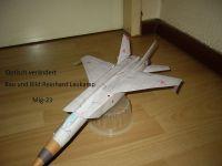 Galerie-MiG-23-MiG-25.0006