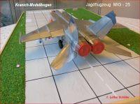 Galerie-MiG-23-MiG-25.0007
