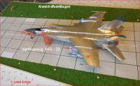 Galerie-MiG-23-MiG-25.0008