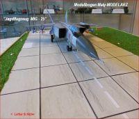 Galerie-MiG-23-MiG-25.0011