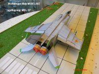 Galerie-MiG-23-MiG-25.0012