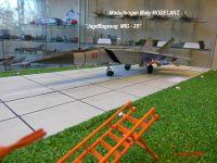 Galerie-MiG-23-MiG-25.0013