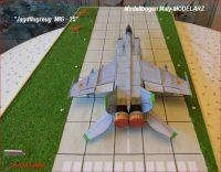 Galerie-MiG-23-MiG-25.0014