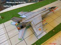 Galerie-MiG-23-MiG-25.0015