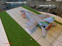 Galerie-MiG-23-MiG-25.0016