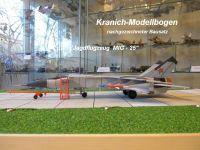 Galerie-MiG-23-MiG-25.0017