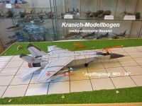 Galerie-MiG-23-MiG-25.0018