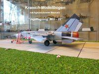 Galerie-MiG-23-MiG-25.0019