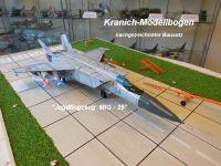 Galerie-MiG-23-MiG-25.0020