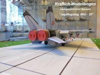 Galerie-MiG-23-MiG-25.0021