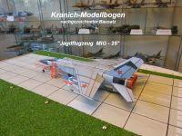 Galerie-MiG-23-MiG-25.0022