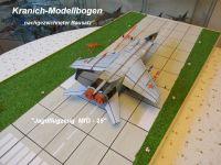 Galerie-MiG-23-MiG-25.0023