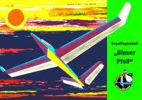 Galerie-PAB-W-Zorn.0009