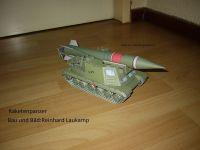 Galerie-Raketenpanzer.00002