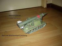 Galerie-Raketenpanzer.00003