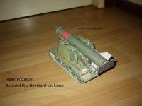 Galerie-Raketenpanzer.00004