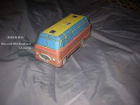 Galerie-Robur-Bus.0001