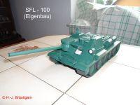Galerie-SFL-100.0001a