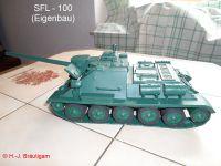 Galerie-SFL-100.0005