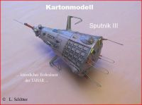 Galerie-Sputnik-3.0005