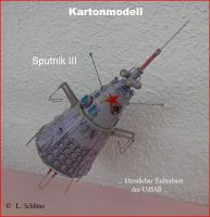 Galerie-Sputnik-3.0006