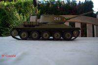 Galerie-T-34-85.0002