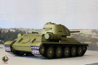 Galerie-T-34-85.0002a