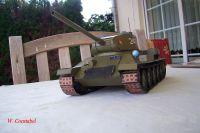 Galerie-T-34-85.0003
