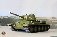 Galerie-T-34-85.0003a