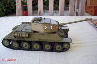 Galerie-T-34-85.0004