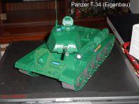 Galerie-T-34-85.0004a