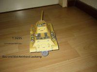 Galerie-T-34-85.0005