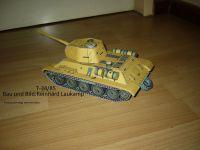 Galerie-T-34-85.0006