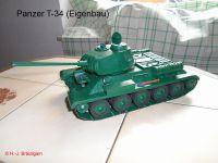 Galerie-T-34-85.0007a
