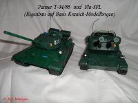 Galerie-T-34-85.0009