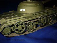 Galerie-T-54.0001