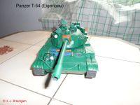 Galerie-T-54.0001a
