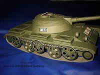 Galerie-T-54.0003