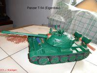 Galerie-T-54.0003a
