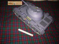 Galerie-T-54.0004